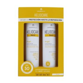 Heliocare Airgel